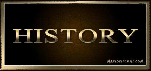 History_2