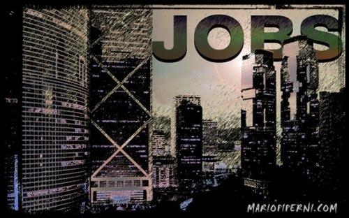 Jobs_Cityscape