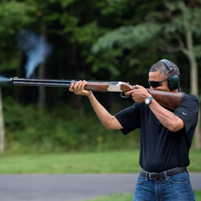 130204_borowitz-obama-skeet-shooting_g290