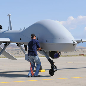 130211_borowitz-drones_g290
