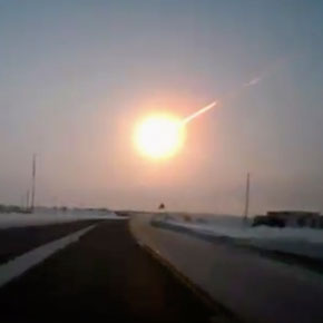 130211_borowitz-meteor_g290