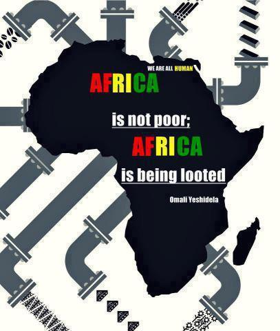 africa-looted_n