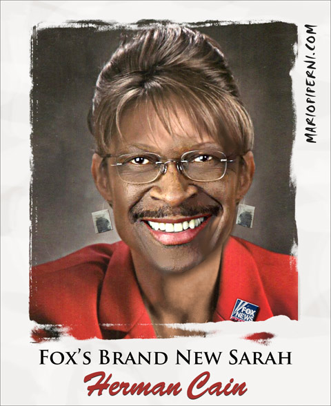 Cain_Herman-Palin_Fox