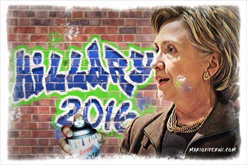 Clinton_Hillary_2016