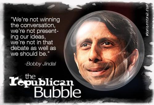 Jindal_Bubble