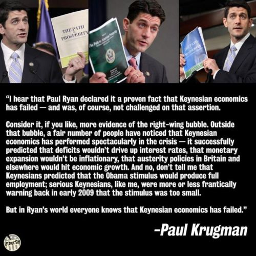 krugman-vs-ryan_n