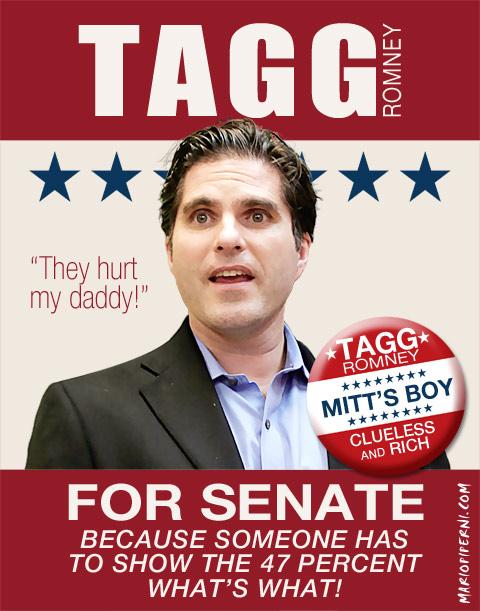 Romney_Tagg