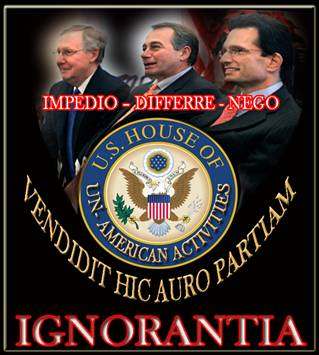 gop-ignorantia