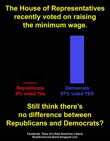 gop-kills-min_wages