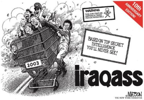 iraq-bush_liars-cart