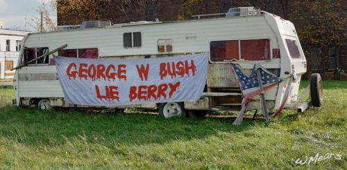 bush-lie-berry-paint