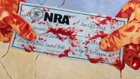 nra-bloody-check_n