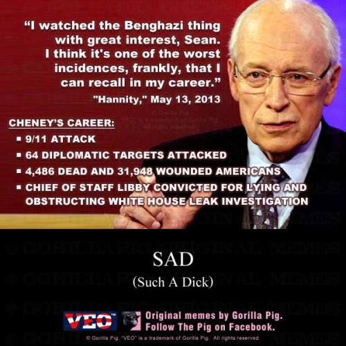 cheney-such-a-dick