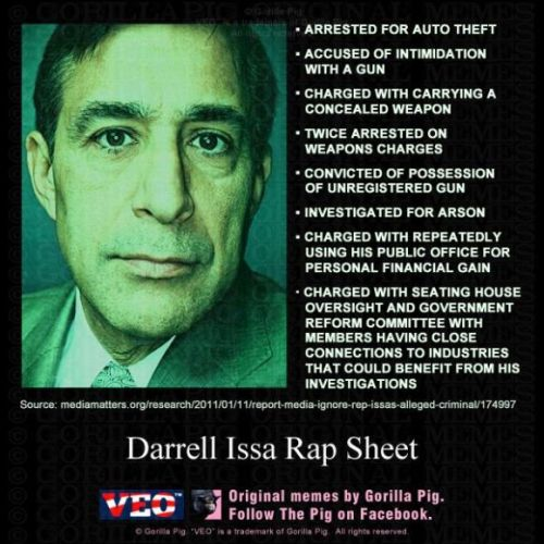 issa-rap-sheet-4