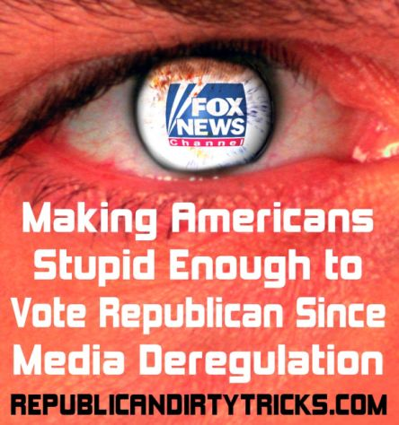 fox-makes-stupid_o