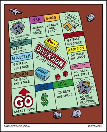 gop-monopoly-2