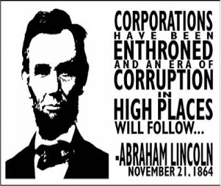 lincoln-vs-corruption