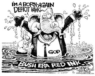 deficit-hawks