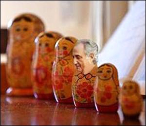 Graphic-of-Madoff-and-His-Nesting-Doll-Style-Frauds
