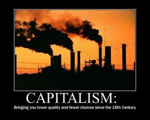 capitalism-300x240