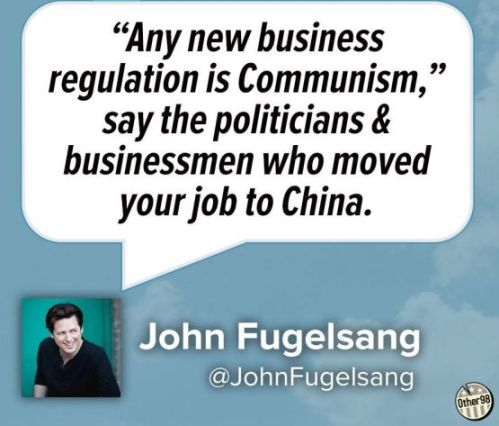 jobs-china_6