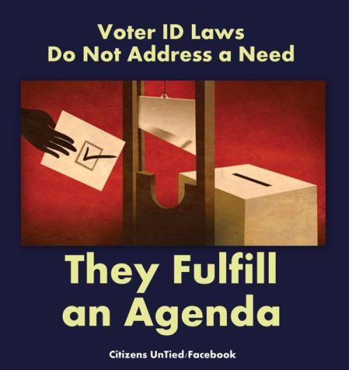 voter-id-agenda