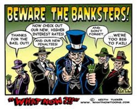 beware-banksters1