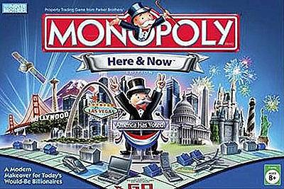 a827525631cb27e5_monopoly.xlarger