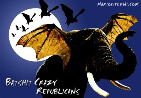 Batshit_Crazy-copy