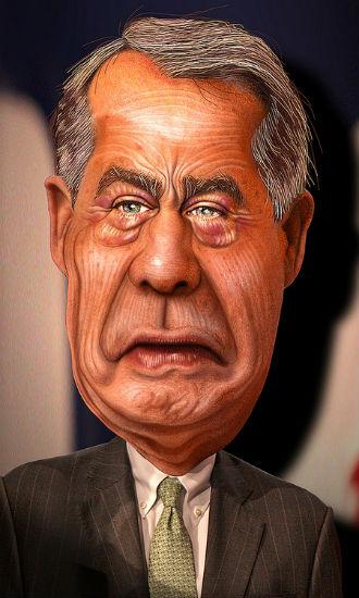 esq-boehner-caricature-0113-xlg