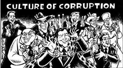 Culture-of-corruption_Victorina