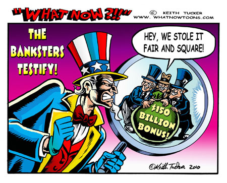 banksters-what-now-259