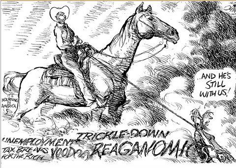 reaganoliphant