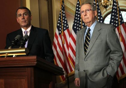 Borowitz-GOP-Unveils-Immigration-Plan-690