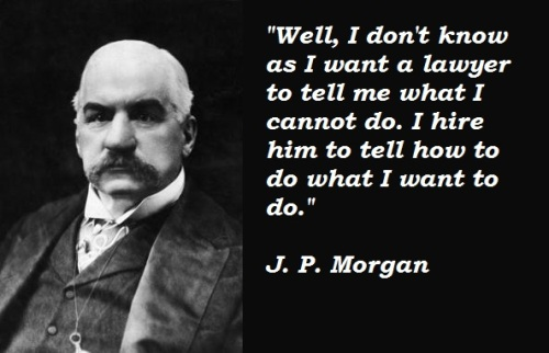 J.-P.-Morgan-Quotes-3