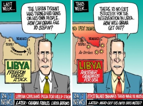 Libya-news-3-23-11-color-640x472 edit
