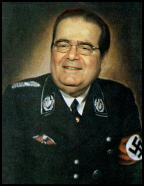 antonin_scalia_nazi