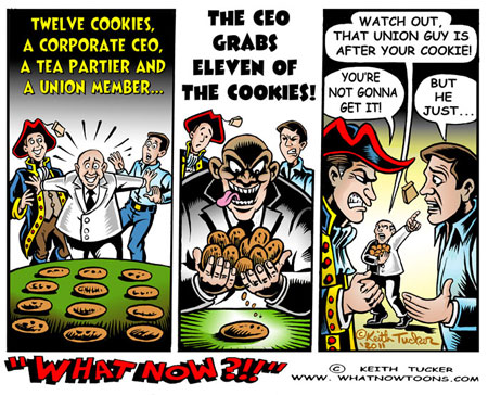 CEO-gets-the-cookies-what-now-334