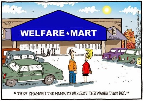 Walmart_welfare_subsidies