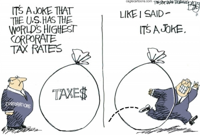 corp-taxes-400x271