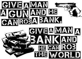 Banksters-get-away-with-murder