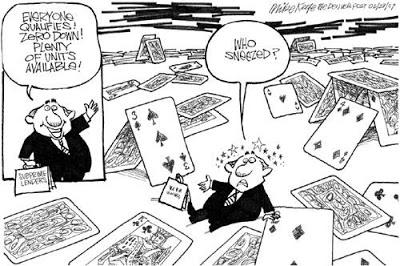 cartoon+subprime