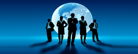 76_header_Corp_Governance