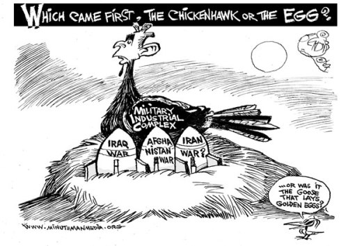 8-2-ChickenHawk-vs.-Egg