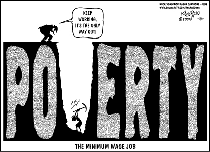 minimum-wage-poverty