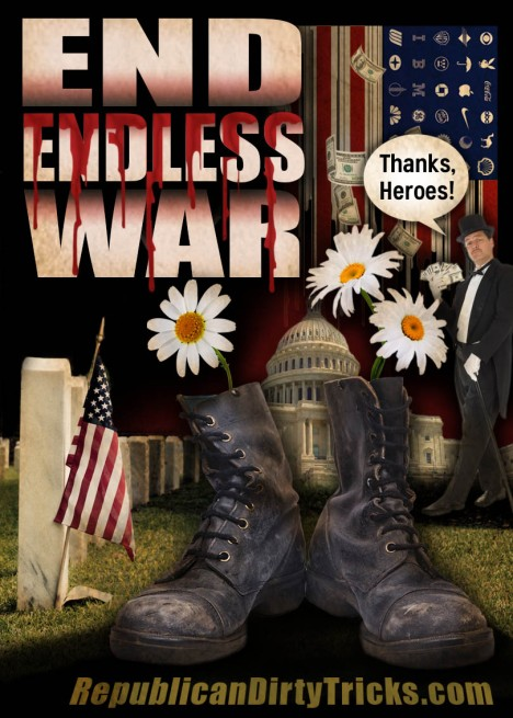 USA_Congress_End_Endless_WAR