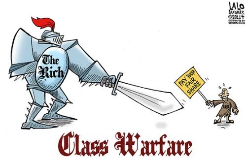 Class-Warfare-COLOR