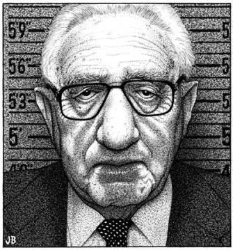 Kissinger1