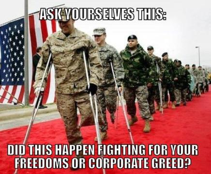 ask-yourselves-this-did-this-happen-fighting-for-your-freedom-of-corporate-greed