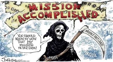 Iraq-chaos-cartoon